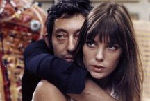 Gainsbourg S.