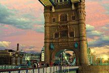 London Lov