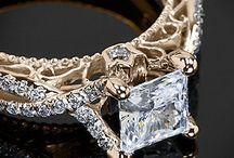 Mücevher tutkudur / #jewellery #diamond #atölye #pırlanta #tasarım #mucevher #kapalıcarsı #design #designer #setting #kuyum #zerafet #emerald #sapphire #ruby #pearl #garnet