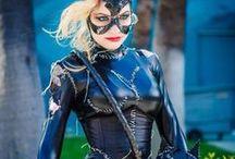 cosplay & costume
