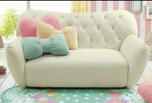 Bedroom Decoration For Girls / I recommend to you pinner Maria Ines Colombo, she inspires my boards!