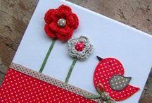 Sewing (šití)