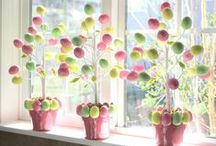 Easter (velikonoce)