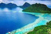 Malaysia Travel I Malaysia Reiseziele