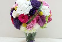 julyflowers.ae / Are you looking for a same day flower delivery shop in Dubai? Or an online flower delivery site in Dubai that can meet your expectations? Or if you are just trying to figure out among the best flowers shops in Dubai or the best wedding florist in Dubai? Well, you can end your search right here because we at July Flowers not only do all that, but way beyond.