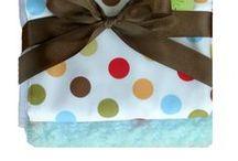 BurpCloths by Patricia Ann Designs / Luxurious Burp cloths, Burp cloths, burp rags, diaper burp cloths, diaper
