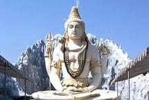 Temples of Karnataka