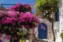 Crete Travel I Kreta Reiseziele