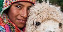 Peru Travel | Peru Reiseziele