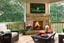 Outdoor Living / Garden dreams