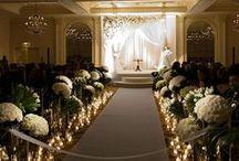 Ceremonies / by Flower 597