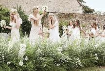 Celebrity Weddings / by Flower 597