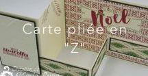 Jardin de papier - Vidéos et tutoriels / Vidéos gratuites et en français 100% Stampin'UP!