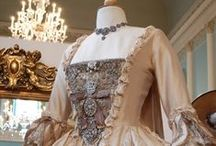 Divinely Victorian / by JULIANNE
