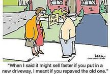 Twisted Humor / A collection of funnies to lighten up the day...