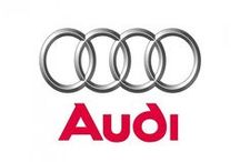 Audi / by Walter Rapone