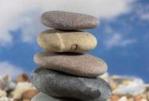 Mindfulness, Yoga, Meditation and Spirituality