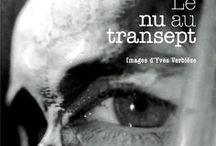 Claude Louis-Combet : Le nu au transept / http://editionslateliercontemporain.net/collections/litterature/article/le-nu-au-transept