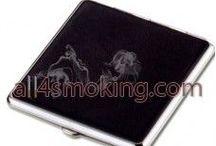 Tabachera camuflaj sau catifea / http://all4smoking.com/tabachera?page=2