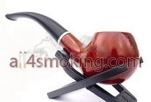 Pipe si accesorii pentru pipa