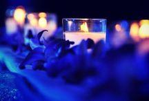 Wedding ideas - NYC wedding planners / NYC and NJ wedding planners