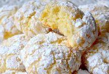 cook cakes / des recettes et photos de gâteaux
