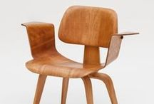 D:Eames Charles