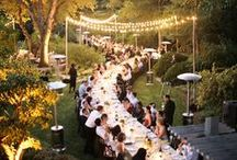 Outdoor Catering / Outdoor Catering, Picnic, Outdoor Life