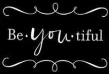 Quotes & Smiles / by Valerie Titus