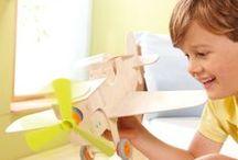 myToys - Basteln, Malen & DIY / Bastelideen, Kreativtrends und neue Produkte für Kinder.