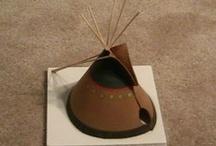 Native American Study