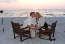 Being in LOVE / #inLove #romance #husband #wife #happymarriage #beinginlove / by Dawn Suchecki
