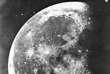 moon / moon cycles from the many moons on pinterest