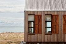 architect./interior