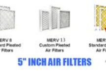 Indoor Air Quality, Air Filtration & Purifucation /  improve indoor air quality and system performance .use commercial air cleaners and air filters for high performance indoor air quality products ...Indoor air quality refers to the aerosol and gas content, temperature, and ... cleaning products, air fresheners, combustion particles from heating, cooking...nEnsure your home's indoor air quality with the correct Indoor Air Quality Product.Air Purifiers & Filters · Humidifiers · Dehumidifiers · Ventilators · UV Lamps / by Jeniffer Homes