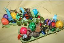 Spielzeug.de - Blog / Hier bloggen Eltern! Auf Spielzeug.de findet Ihr Spielzeugtests und Erfahrungsberichte sowie Geschenkideen und die neuesten Spielzeugtrends.