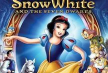 Mirror Mirror on the Wall / Snow White and Then Some
