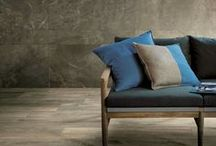 VLOERTEGELS | Keramisch parket / Keramische tegel parket of steen parket biedt alle voordelen van keramiek met de uitstraling van hout; Hier vind je een overzicht van het assortiment tegels die je in ons tegelhuis vindt
