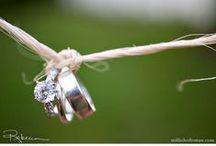 WEDDING - inspirations