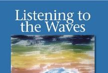 Hearing Loss Themed Reading