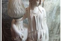 Porcelana tuneada