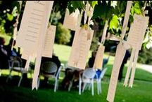Wedding inspirations... / Hera Wedding & Events Planner www.heraplanner.it