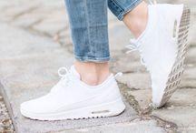 ❉ Shoes ❉