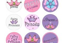 Printables for sweetic