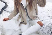 ❃ Clothes ❃