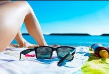 Travel Coupons / Hey Travellers, here you will get the best coupons and deals on best holiday locations, hotels and flight tickets. We will get the best discounts.