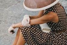 Dresses Midi ♡