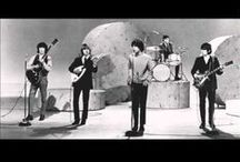Rolling Stones Live / The Stones at their best; performing live on Stage!