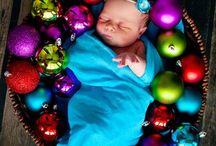 Pour bébé / by Petite Sweet