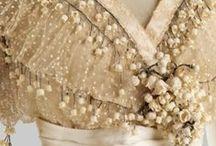Dresses & skirts III